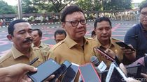 Anies Hapus Operasi Yustisi, Mendagri: Niat Kerja Harus Punya KTP Jakarta
