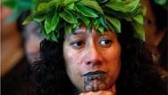 Maskapai Air New Zealand akan Izinkan Pilot dan Pramugari Tampilkan Tato