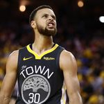 Final NBA 2019: Stephen Curry Yakin Warriors Comeback Lawan Raptors