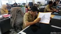 PNS Kerja dari Rumah Diperpanjang dan Dilarang Mudik
