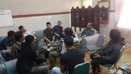 22 dari 29 Anggota DPRD Kota Probolinggo Bolos di Hari Pertama Kerja