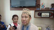 KPK Panggil Ketua KPPU Jadi Saksi Kasus Suap Distribusi Gula