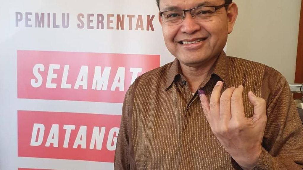 Mencari Terobosan Kerja Sama Indonesia-Swedia