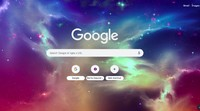 Chrome OS Google Diberikan Mode Gelap