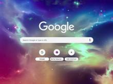 Chrome OS Google Diberikan Mode Gelap