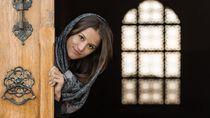 Ini Negara Favorit Gadis 21 Tahun yang Sudah Keliling Dunia