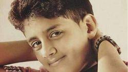 Protes Pemerintah, Remaja Arab Saudi Hadapi Hukuman Mati