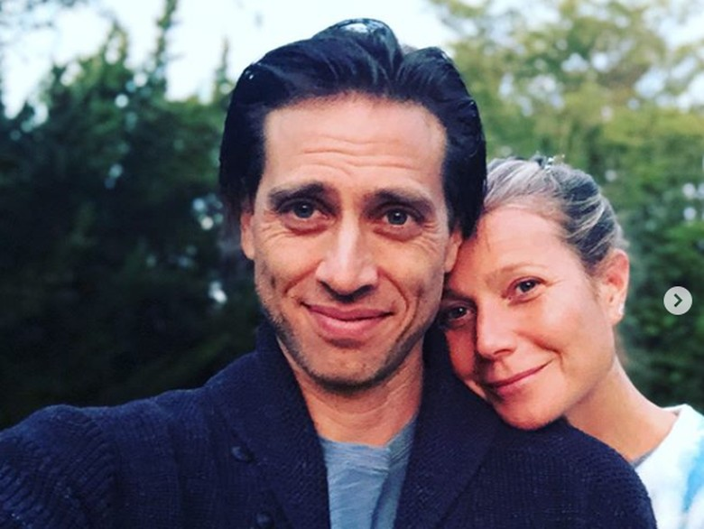 Foto: Dok. Instagram/gwynethpaltrow