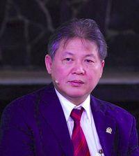 Prabowo Ingin Kembali ke UUD 1945 Asli, PDIP Hanya Mau Amendemen Terbatas