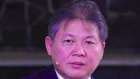 Gibran Disentil, PDIP Sindir Posisi SBY-AHY-Ibas di PD