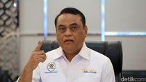 Soal Perpres Jabatan Fungsional TNI, MenPAN: Jangan Terlalu Curiga