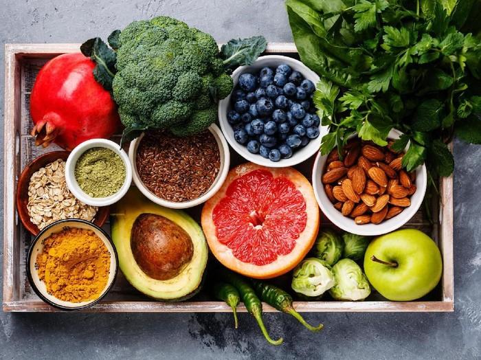 11 Cara Diet Sehat untuk Menurunkan Berat Badan, Wajib Tahu Nih!