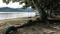 Cantiknya Dutungan, Pulau yang Jarang Didengar di Sulawesi Selatan