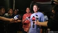 Soal Setan Gundul Andi Arief, Sandi: Saya Tak Ingin Picu Kontroversi