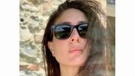Kareena Kapoor Cantik Tanpa Makeup, Tapi Netizen Malah Bilang Tua