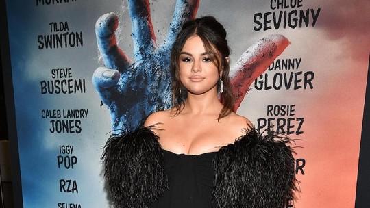 Move On Total! Selena Gomez Hapus Foto Terakhir Justin Bieber di IG