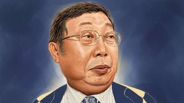 Imbas Putusan Terdakwa BLBI, Pengacara Sjamsul Minta KPK Batalkan Penyidikan