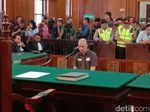 Ahmad Dhani Ajukan Banding Berharap Vonis 1 Tahun Penjara Dibatalkan