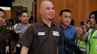 Disinggung Gerindra, Ditjen PAS Jelaskan soal Cuti Bersyarat Ahmad Dhani