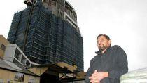 Pasar Properti Australia Melambat, Muncul Fenomena Apartemen Hantu