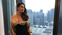 Kareena Kapoor Hamil Anak Kedua, Ingat Lagi Ucapannya pada 2018
