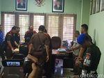 Oknum YKP Coba Cairkan Rp 13,8 M Padahal Aset Sudah Jadi Milik Pemkot