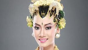 11 Tahapan Upacara Panggih dalam Pernikahan Adat Jawa dan Maknanya
