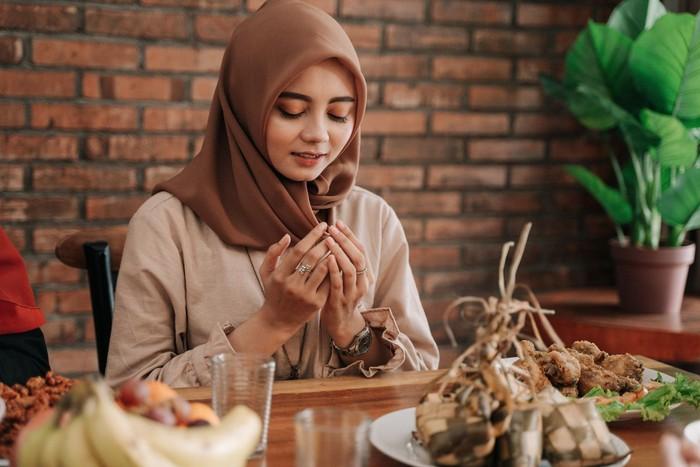 Niat puasa Asyura dan manfaatnya. Foto: iStock