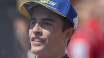 Mungkinkah Ducati Gaet Marquez di Masa Depan?