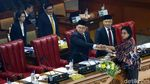Sri Mulyani Respons APBN 2020 hingga Pamer Rating Utang Naik