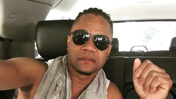 Duh, Aktor Ini Dilaporkan Karena Lecehkan Perempuan di Bar