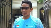 Kata Sandiaga soal Efek Formula E ke Ekonomi Jakarta