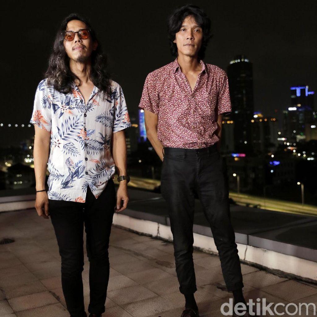 Setelah Album, Monkey to Millionaire Rencanakan Konser Mini