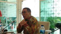 Masa Presidensi Indonesia di DK PBB Usai, Ini Dokumen yang Dihasilkan
