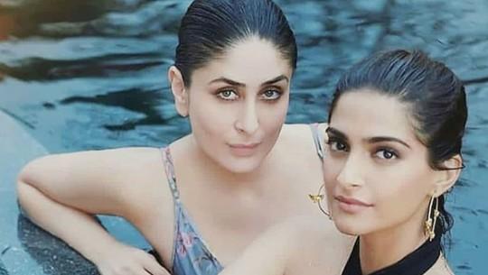 Dear Netizen! Kareena Kapoor Tak Punya Instagram