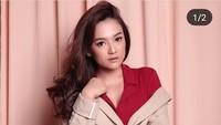 Dekat dengan Ifan Seventeen, Citra Monica Akhirnya Ungkap Perceraiannya