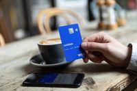 Siap-siap, Kartu Debit Bitcoin Cs Segera Meluncur