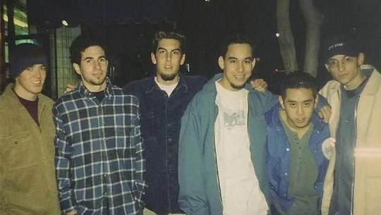 Penampilan Cupu Band Top Dunia Sebelum Tajir dan Terkenal