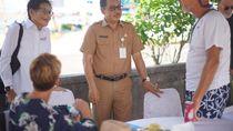 Yachter Sail to Natuna 2019 Terkesan dengan Masyarakat Setempat