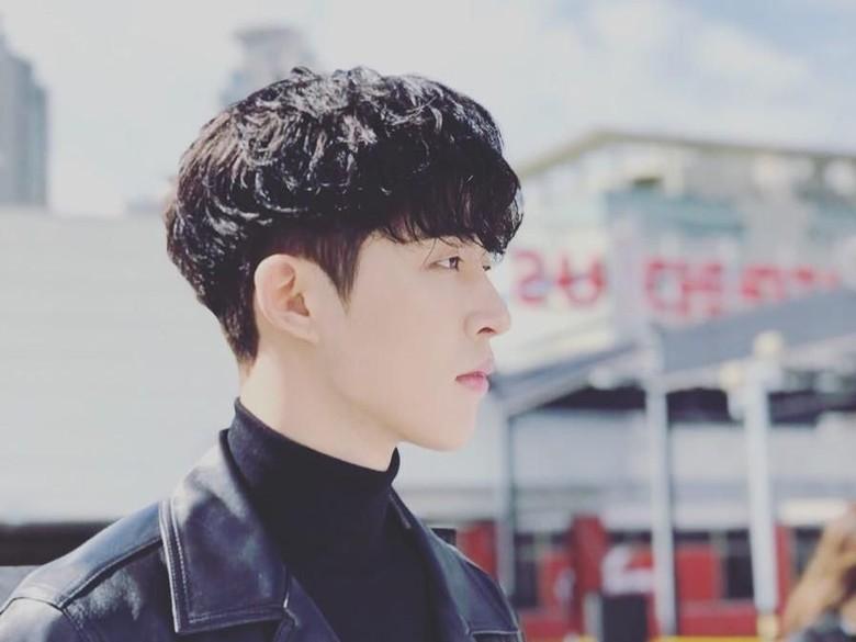 Foto: B.I iKON (Instagram)
