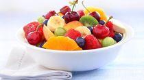 Sarapan Sehat dengan 5 Olahan Buah yang Dijamin Tak Bikin Bosan