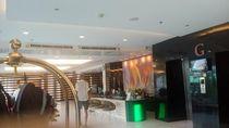 Cari Hotel Halal di Bangkok, Ada Lho!