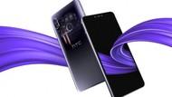 HTC U19e dan Desire 19+ Resmi Meluncur, Harga dan Speknya?