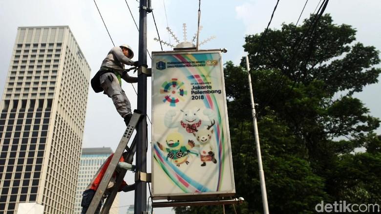 Neon Box Asian Games Akhirnya Dicopot