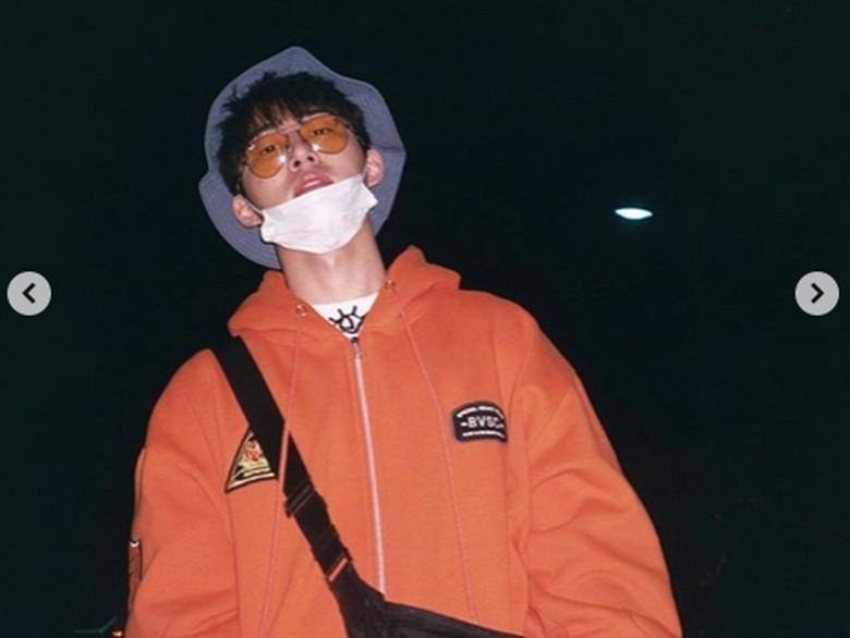 Fans Buat Petisi Agar B.I Tidak Tinggalkan iKON