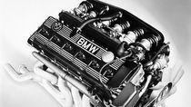 Sepuluh Mesin Mobil Terbaik Sepanjang Masa