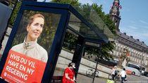 Perjuangan Sosial Demokrat di Eropa: Antara Kegagalan dan Keberhasilan