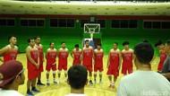 FIBA Anjurkan Kualifikasi Piala Asia 2021 Tetap Jalan