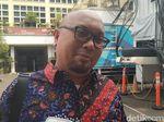 KPU: Tinggal Peureulak Timur yang Belum Jalankan Putusan MK