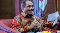 Discover Karangasem Ajak Publik Temukan Nilai The Spirit Of Bali